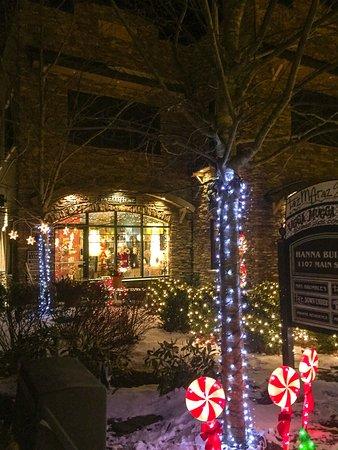 Alpine Village Inn: photo5.jpg