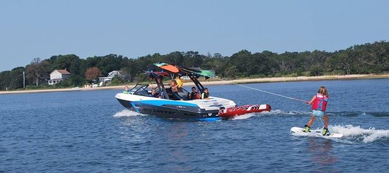 Peconic Water Sports