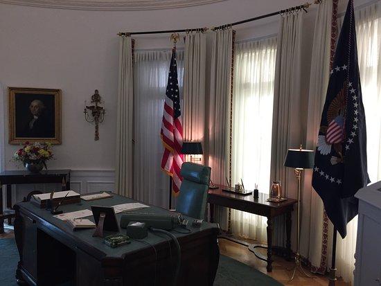 Lbj Oval Office Lbj Oval Office H Iwooco