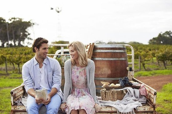 Leeuwin Estate: Ultimate Wine ...