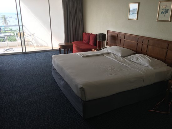 Sandy Spring Hotel: photo6.jpg