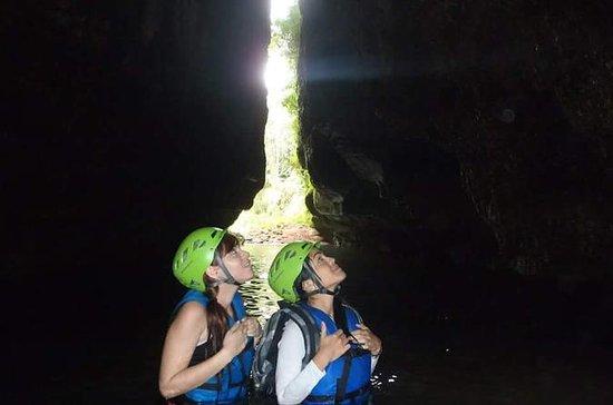 Tanama Eco-Adventure