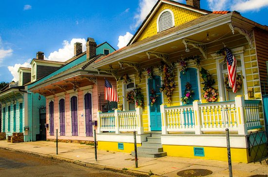 Best Restaurants In New Orleans