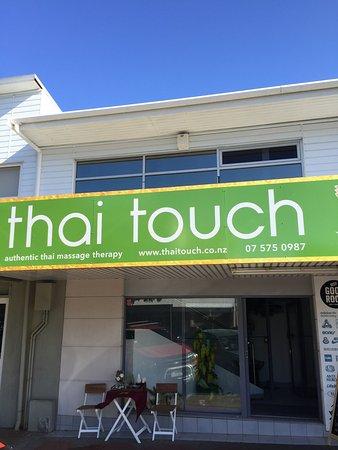 Thai Touch