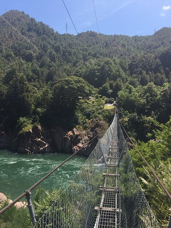Nelson-Tasman Region, New Zealand: photo0.jpg