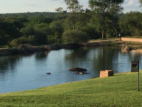 Elandela Private Game Reserve: photo2.jpg