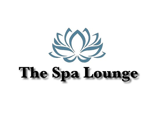 The Spa Lounge