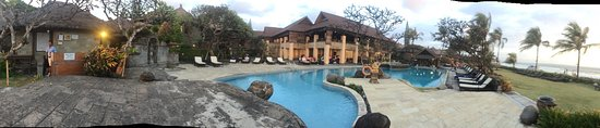 Grand Balisani Suites: photo0.jpg