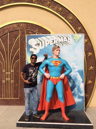 Ramoji Film City: photo1.jpg