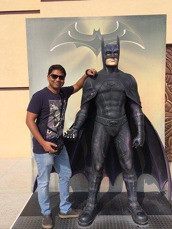 Ramoji Film City: photo2.jpg