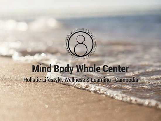 ‪Mind Body Whole Center‬