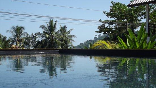 Foto de Privacy Resort Koh Chang