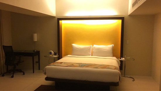 The Picasso Boutique Serviced Residences: photo0.jpg