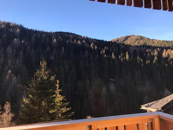 Hotel Spa Rosa Alpina Picture Of Hotel Spa Rosa Alpina San - Hotel and spa rosa alpina