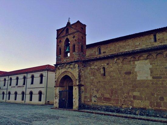 Chiesa di S. Adriano