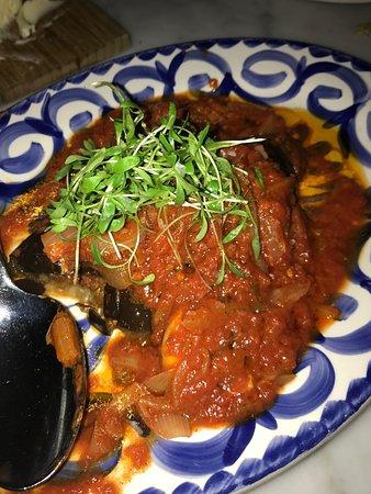 Photo of Restaurant Portland Variety at 587 King St W, Toronto, ON M5V 1M5, Canada
