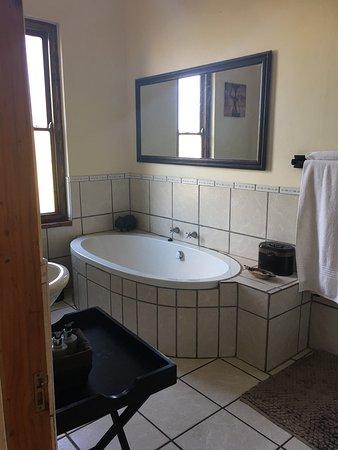 Greater Addo, Νότια Αφρική: photo2.jpg
