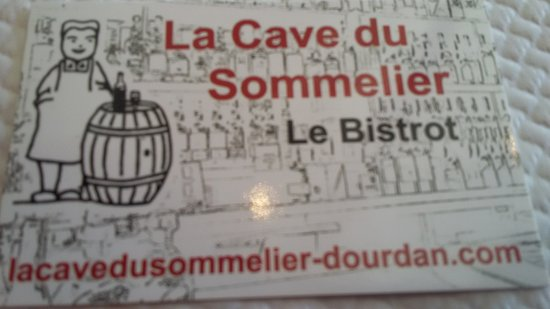 Dourdan, Frankrike: 20170106_132234_large.jpg