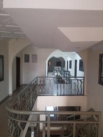 Achimota, Ghana: 20161203_101504_large.jpg