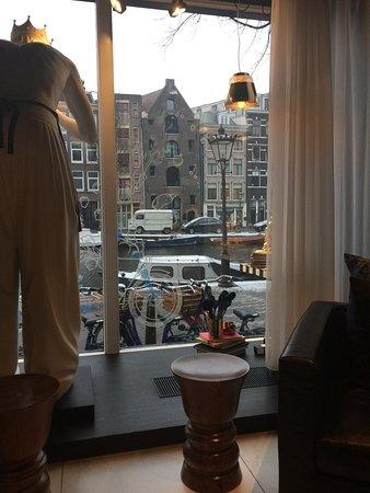 Andaz Amsterdam Prinsengracht: photo0.jpg