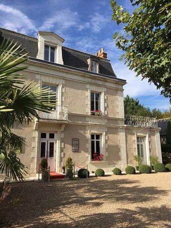 Photo of Le Pavillon des Lys Amboise