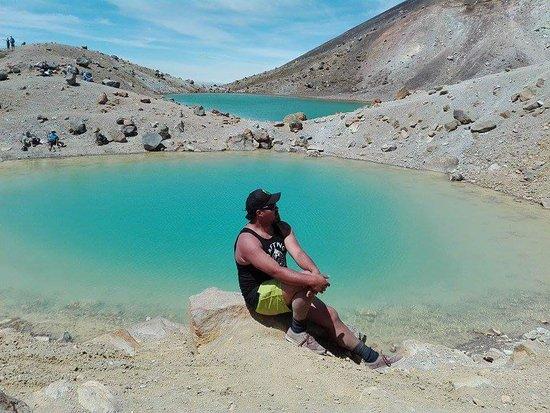 Turangi, New Zealand: 15193481_1332506380117229_8661069698200323587_n_large.jpg