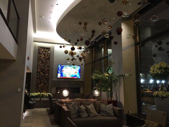 Hotel Felix: photo3.jpg