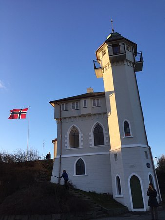 Valbergtårnet: photo0.jpg