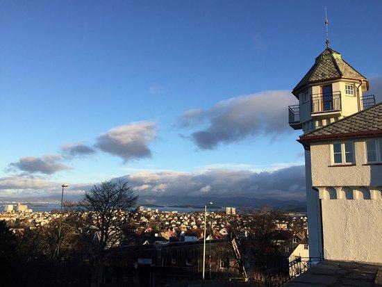 Valbergtårnet: photo1.jpg