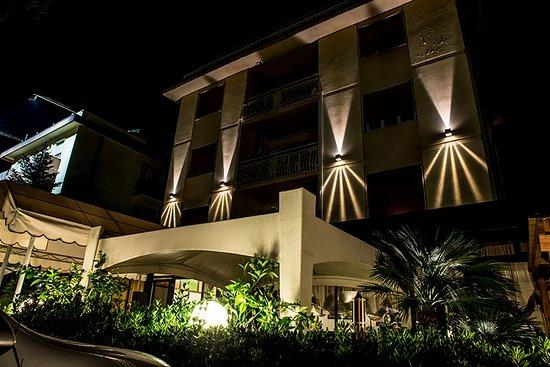 Hotel Pineta Mare