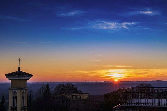 Foto de Vizzola Ticino