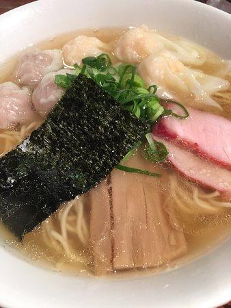 Yakumo: photo0.jpg