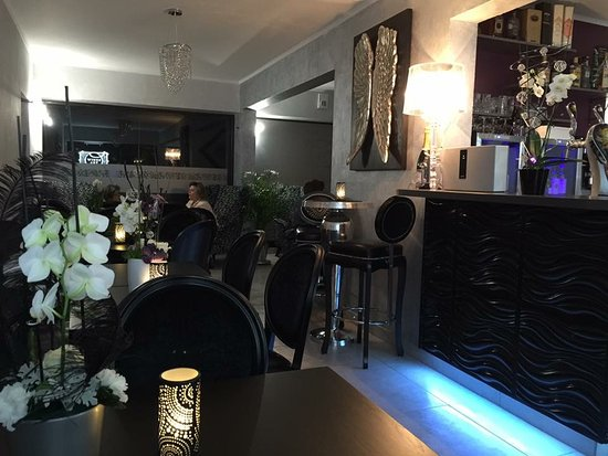 vent d 39 anges thonon les bains restaurant avis num ro de t l phone photos tripadvisor. Black Bedroom Furniture Sets. Home Design Ideas