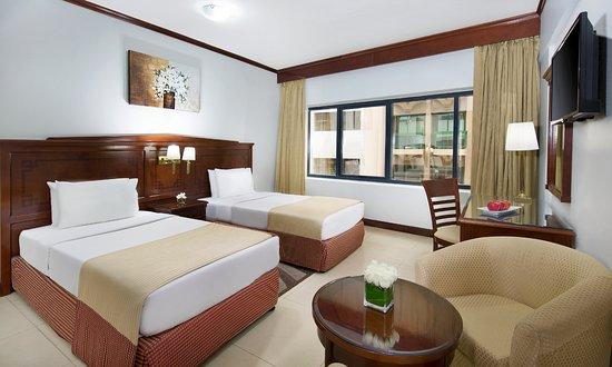 阿德米拉爾大廈賓館