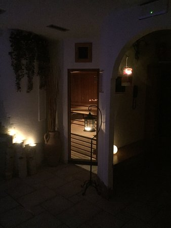 Hotel Tirol: photo8.jpg