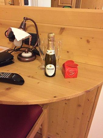 Hotel Tirol: photo9.jpg