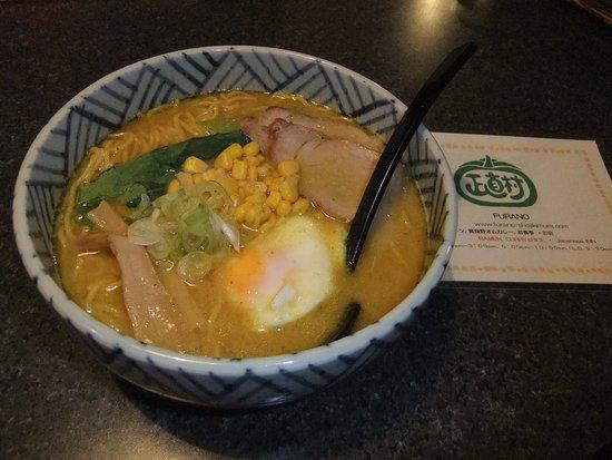 Shojikimura