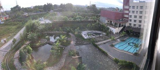 citra grand hotel karawang 25 3 2 prices reviews rh tripadvisor com