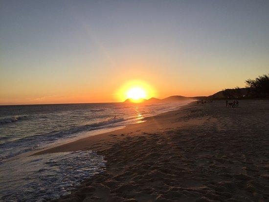 Jacone Beach: photo0.jpg