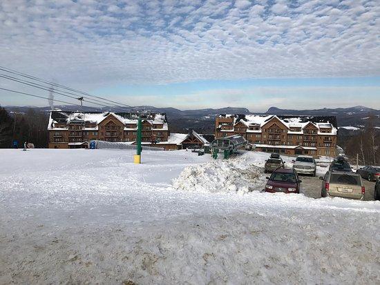 East Burke, VT: photo2.jpg
