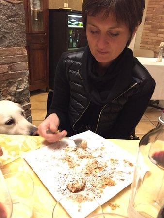 Castellina Marittima, Italia: photo0.jpg