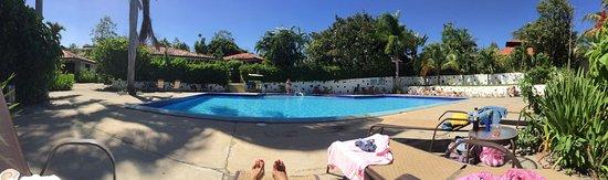 Hotel Colinas del Sol: photo0.jpg