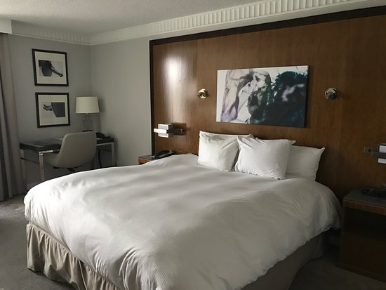 PULLMAN Miami Airport hotel: photo2.jpg