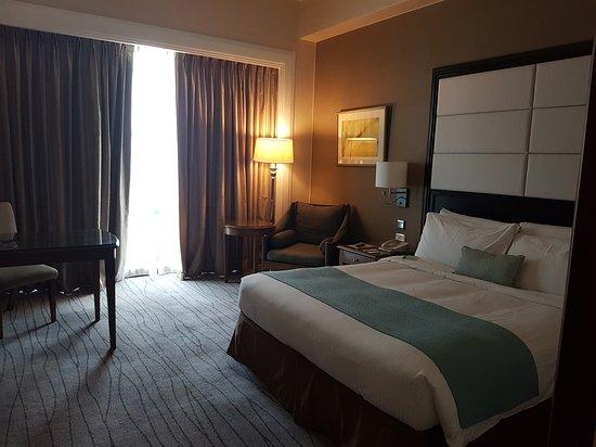 โรงแรมมาร์โค โปโล ดาเวา: 20161222_115053_large.jpg