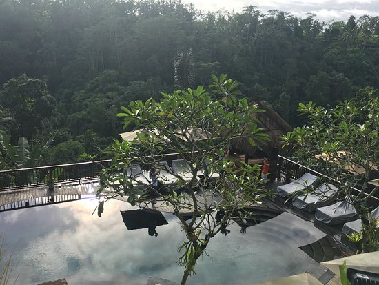 Nandini Bali Jungle Resort & Spa: photo2.jpg