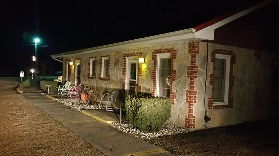 Lakeview, AR: 20170103_192044_large.jpg