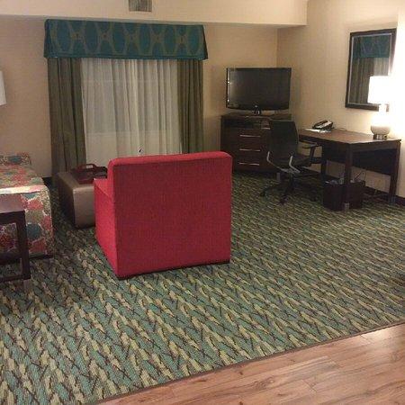 Homewood Suites by Hilton Orlando Airport: photo3.jpg