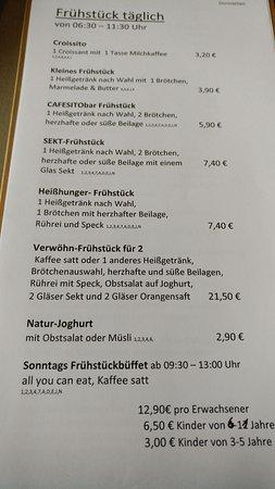 Dornstetten, Allemagne : TA_IMG_20170107_153239_large.jpg
