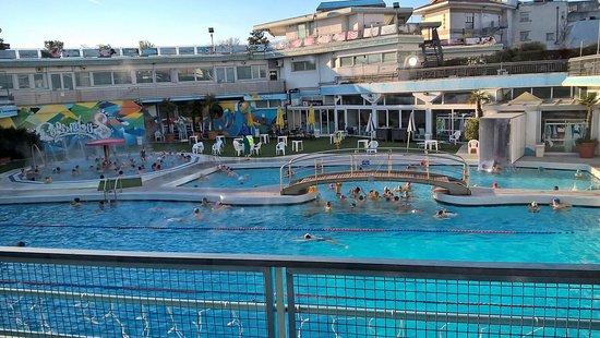 Columbus Thermal Pool : photo0.jpg