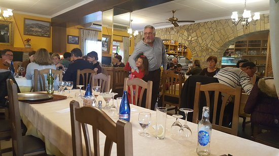 Alcalali, Espagne : TA_IMG_20170107_160752_large.jpg